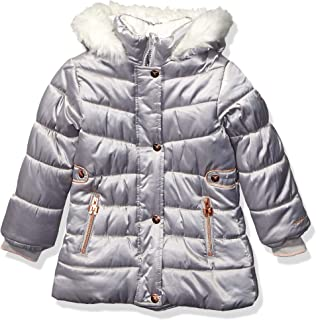 girl kid clothes online