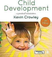 Child Development: A Practical Introduction