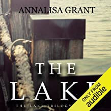 The Lake: The Lake Trilogy, Book 1