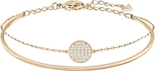 Best swarovski ginger bangle Reviews