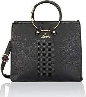 Lavie Chapada Women's Satchel Handbag