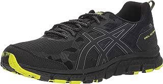 ASICS Gel Scram 4 Men's Running Shoe