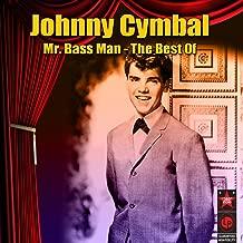 Mr. Bass Man - The Best Of