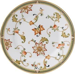 Wedgwood Oberon Salad Plate 8 Inch