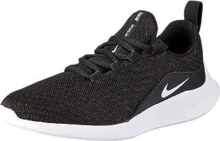 Nike Australia Viale Boys Trainers, Black/White, 1.5 US