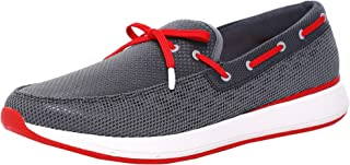 : Swims Chaussures homme Chaussures