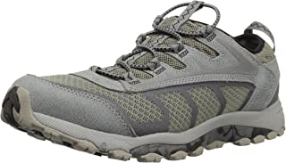 Best english setter boots Reviews