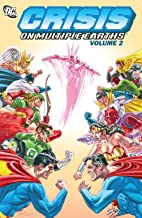 Crisis on Multiple Earths Vol. 2 (Justice League of America (1960-1987))