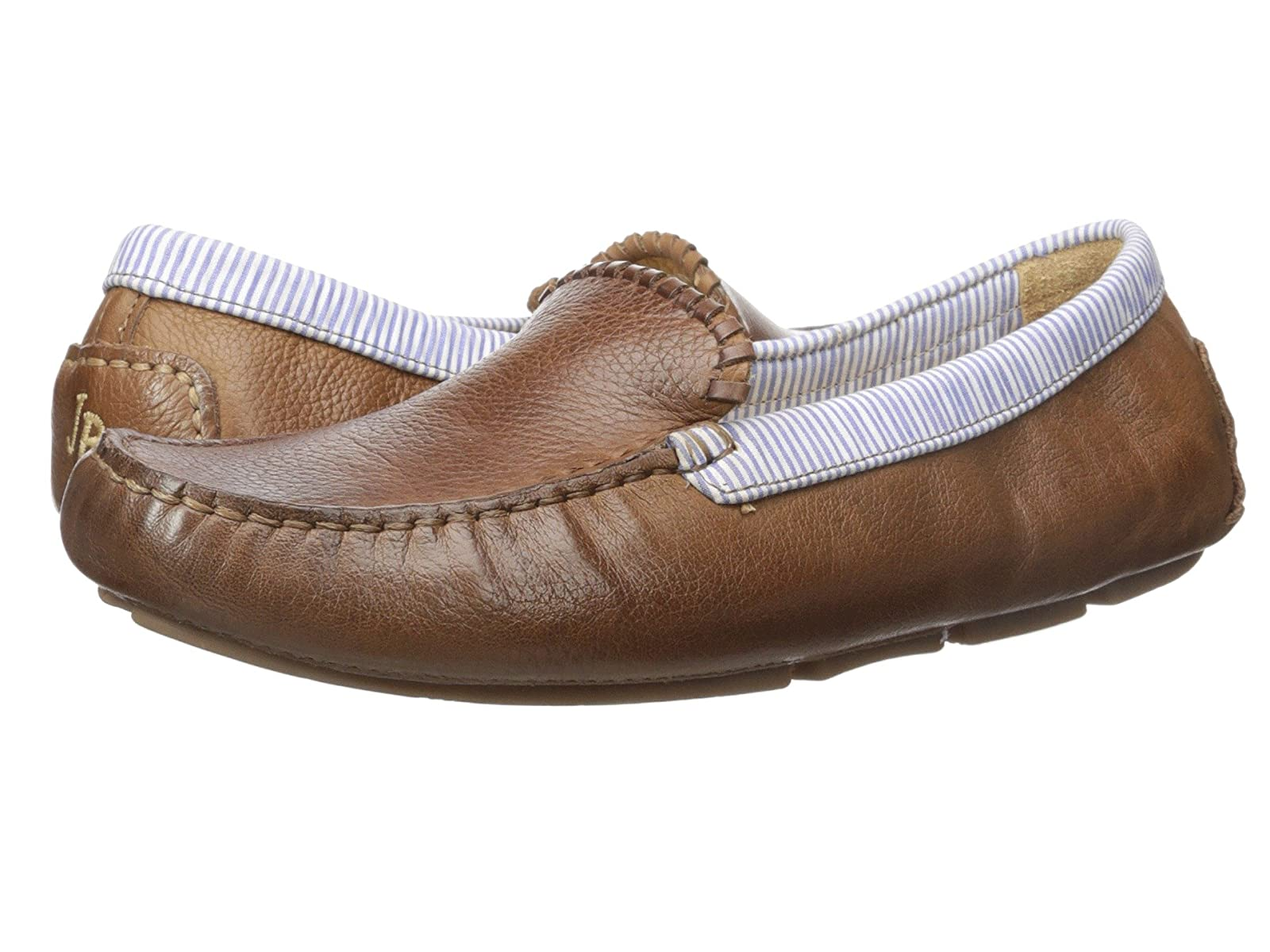 Jack Rogers BarrettCheap and distinctive eye-catching shoes