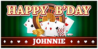 Best poker birthday party Reviews