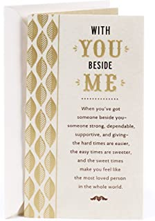 Best birthday love cards for boyfriend Reviews