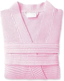Best women's swim robe Reviews