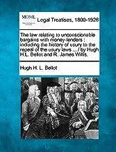 Best hugh willis law Reviews