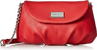 Nine West Womens Archie Crossbody Bag