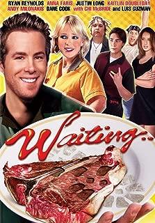 waiting movie watch online