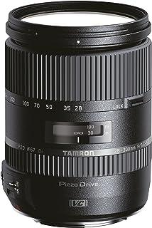 TAMRON 高倍率ズームレンズ 28-300mm F3.5-6.3 Di VC PZD キヤノン用 フルサイズ対応 A010E