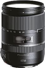 Tamron Model A010 AF28-300mm F/3.5-6.3 XR Di VC PZD Macro Zoom Lens for Nikon
