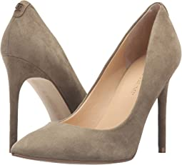 0a9a1f98b5e9 Ivanka Trump. Kayden 4. $58.50MSRP: $130.00. Olive Suede