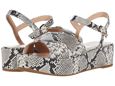 Kate Spade New York Bunton (Roccia) Women