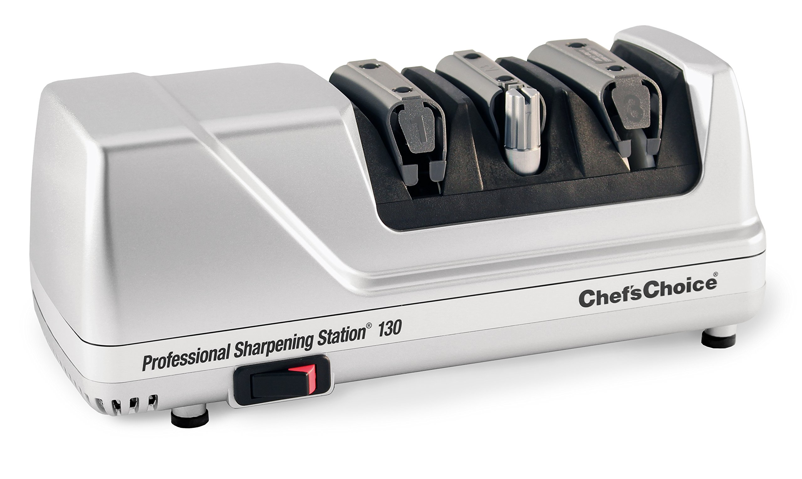 ChefsChoice Professional Sharpening Abrasives Precision