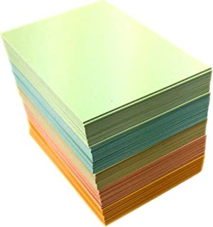 Double A - Small Loose Memo Sheets, 60 x 83mm Size, 80gsm Density, 600 Sheets Per Pack and All Papers Contained in Paper B...