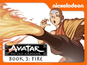 Best watch season 1 avatar the last airbender Reviews