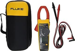 FLUKE-374 FC 600A Ac/Dc TRMS Wireless Clamp