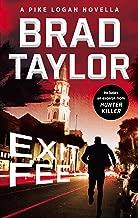 Exit Fee: A Pike Logan Novella