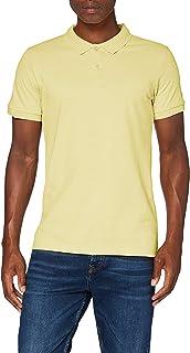 Mexx Camisa Polo para Hombre