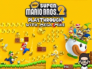 Best super mike bros Reviews