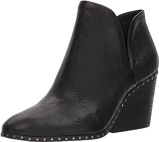 Women's LEZZLEE2 Ankle Boot