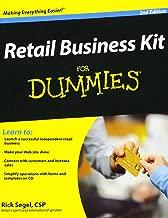 Best retail business management books Reviews