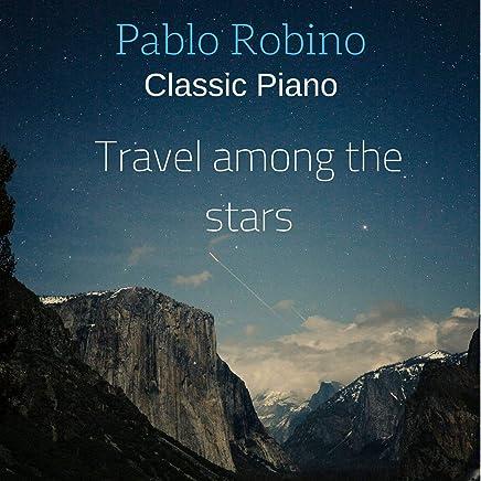 Amazon com: Among the Stars: Digital Music