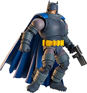 armored batman action figure