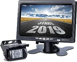 Best audi a3 reverse camera install Reviews