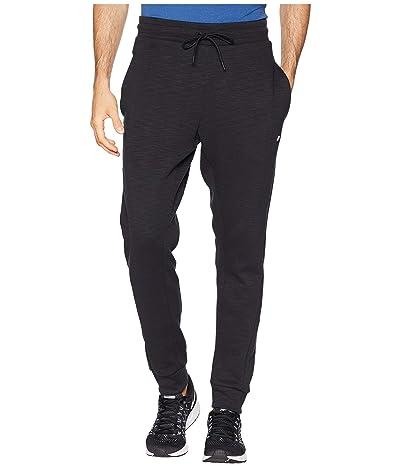 Nike NSW Optic Jogger (Black) Men