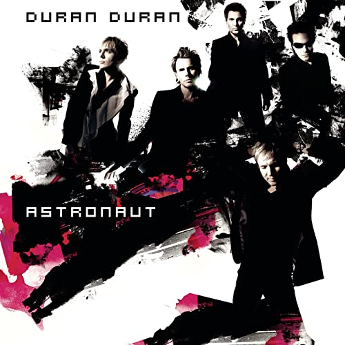 duran duran songs free mp3 download