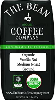 Best flavored nuts companies Reviews