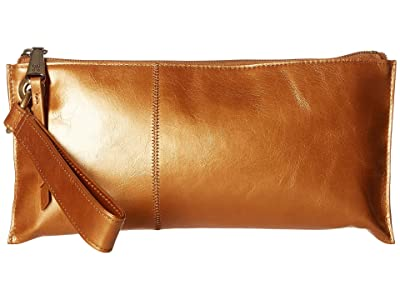 Hobo Vida (New Penny) Clutch Handbags