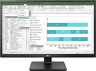 LG 24BK550Y-_ - Monitor