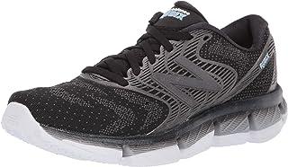 New Balance Rubix, Zapatillas de Running Mujer