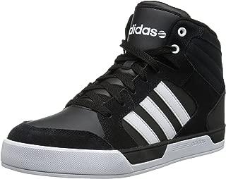 adidas NEO Men's Bbadidas Raleigh Lifestyle Basketball Sneaker