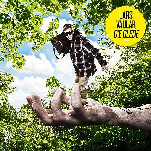 29ca74dbd6e4 Solbriller På by Lars Vaular on Amazon Music - Amazon.com