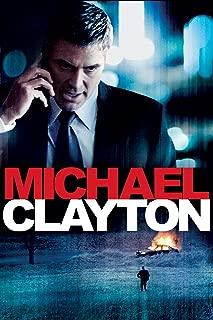 clayton watch company