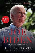 Best diamond joe biden book Reviews