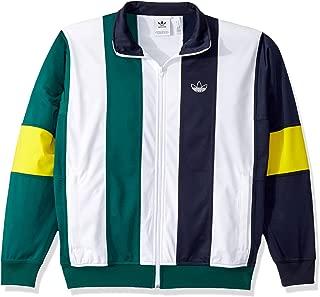Best tracksuit jacket vintage Reviews