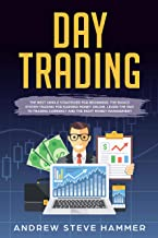 Best 2 day trading Reviews