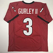 todd gurley college jersey