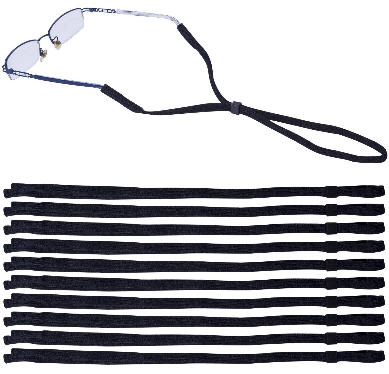 Leyaron Universal Retainer Sunglass Eyeglasses