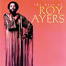 roy ayers don t stop the feeling